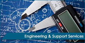 engineering-icon
